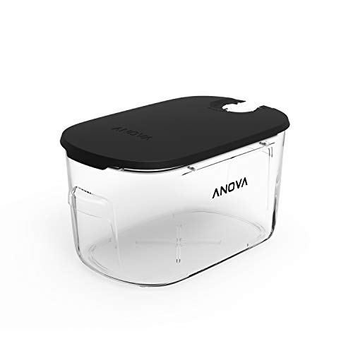 Anova Precision Cooker Container 12L
